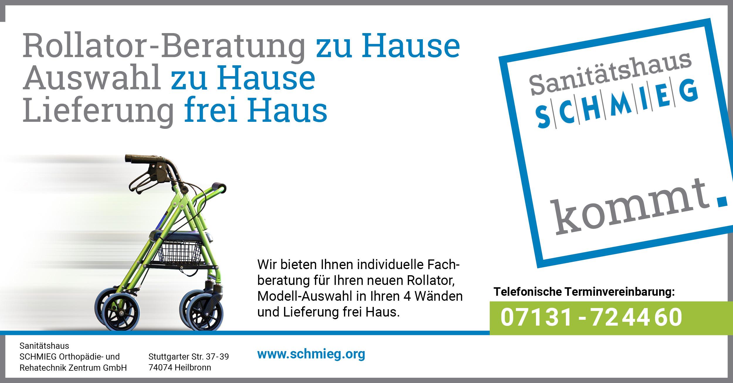 2020-04-09-rz-az-schmieg-web